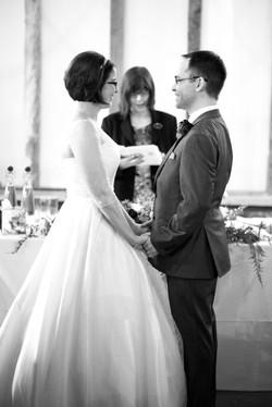 Wedding (337) copy