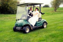 Wedding (267).jpg