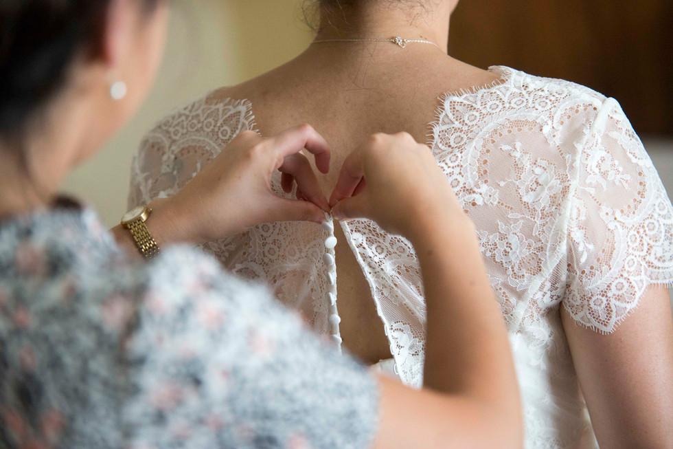 Wedding Photo (129) copy.jpg