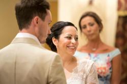 Wedding Photo (295) copy