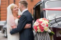 Wedding (963) copy