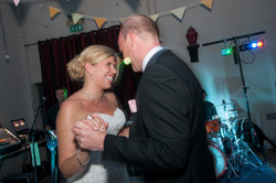 Wedding (537).jpg
