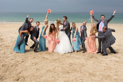 Wedding (345).jpg