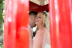 Wedding (1037) copy