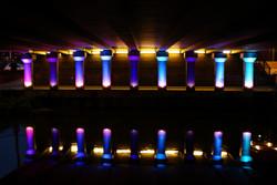 Bridge at Night (4).JPG