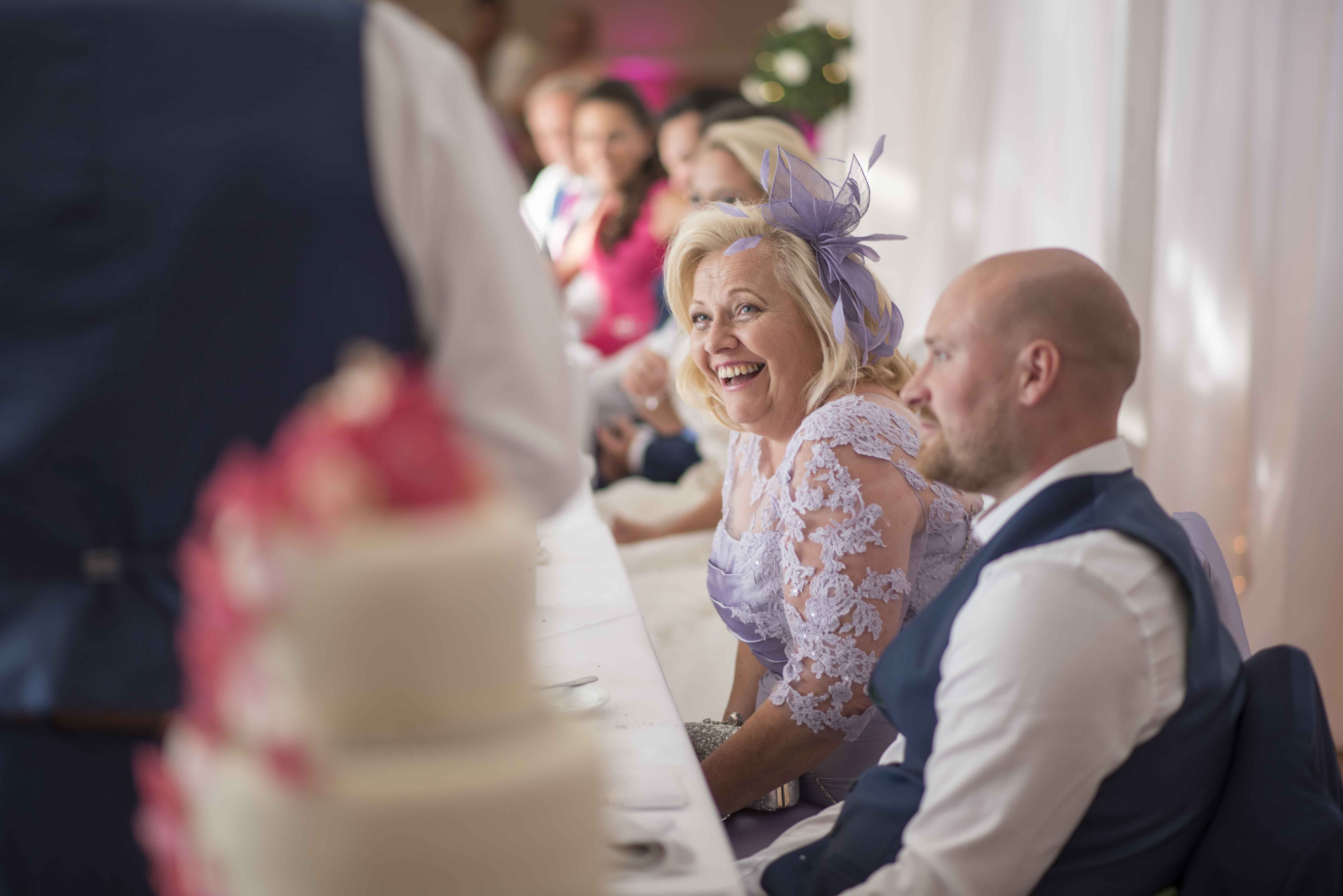 Wedding (921) copy