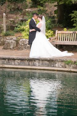 Wedding Photos (837) copy