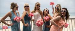 Wedding (173)_edited.jpg