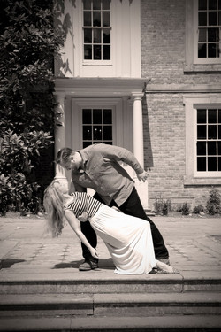 Pre-Wedding (3).1.jpg