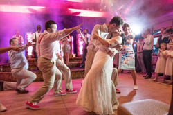Wedding Photo (1135) copy