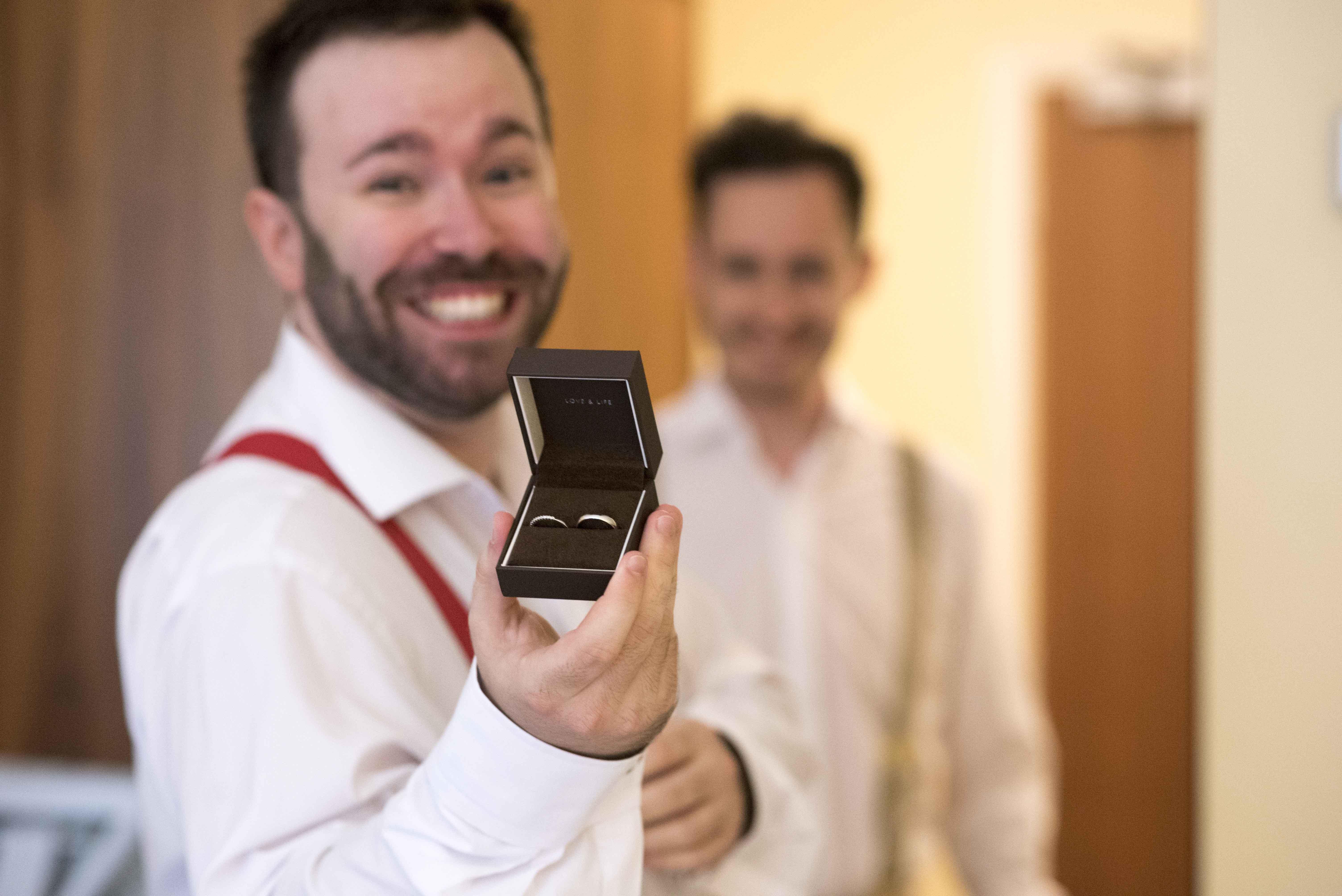 Wedding Photo (121) copy
