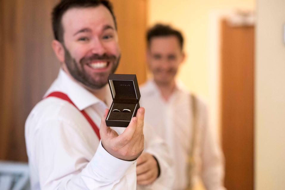 Wedding Photo (121) copy.jpg