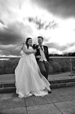 Latham Wedding (332).jpg