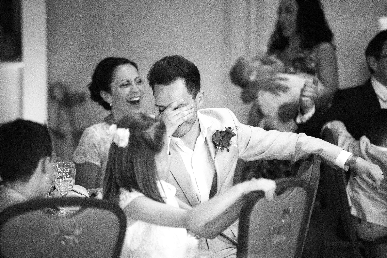 Wedding Photo (671) copy