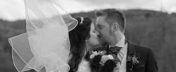 Latham Wedding (337)_edited.jpg
