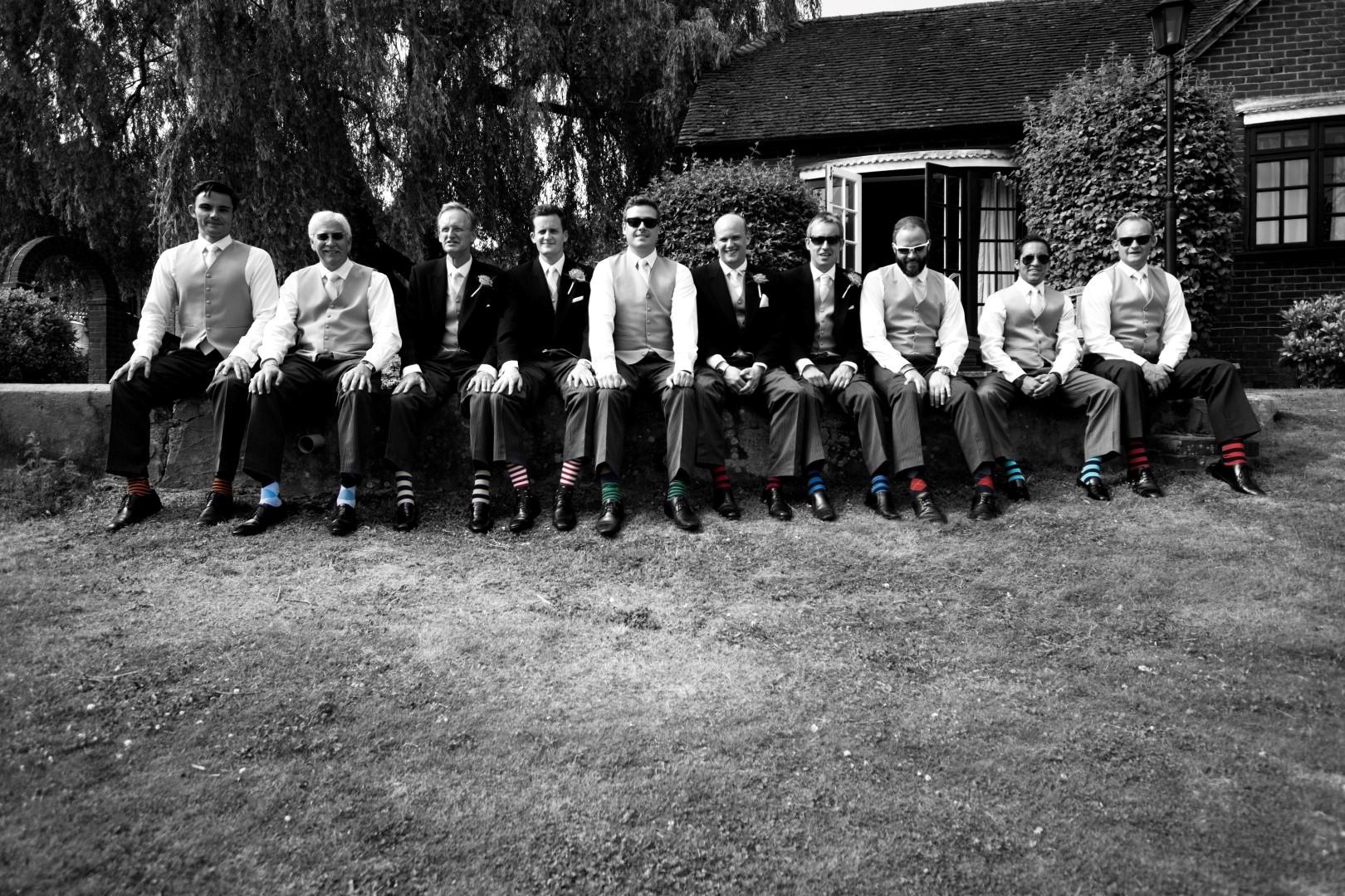 Wedding (331).jpg