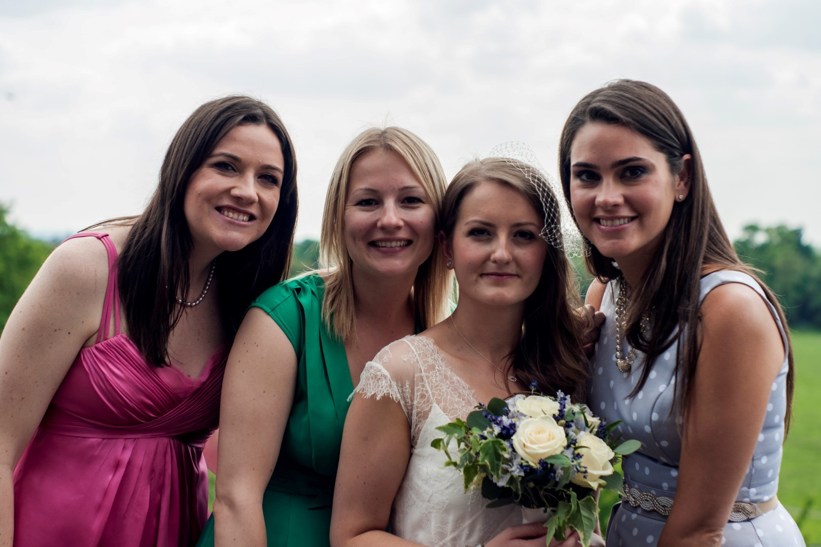 Wedding (207).jpg