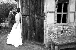 Wedding (624) copy