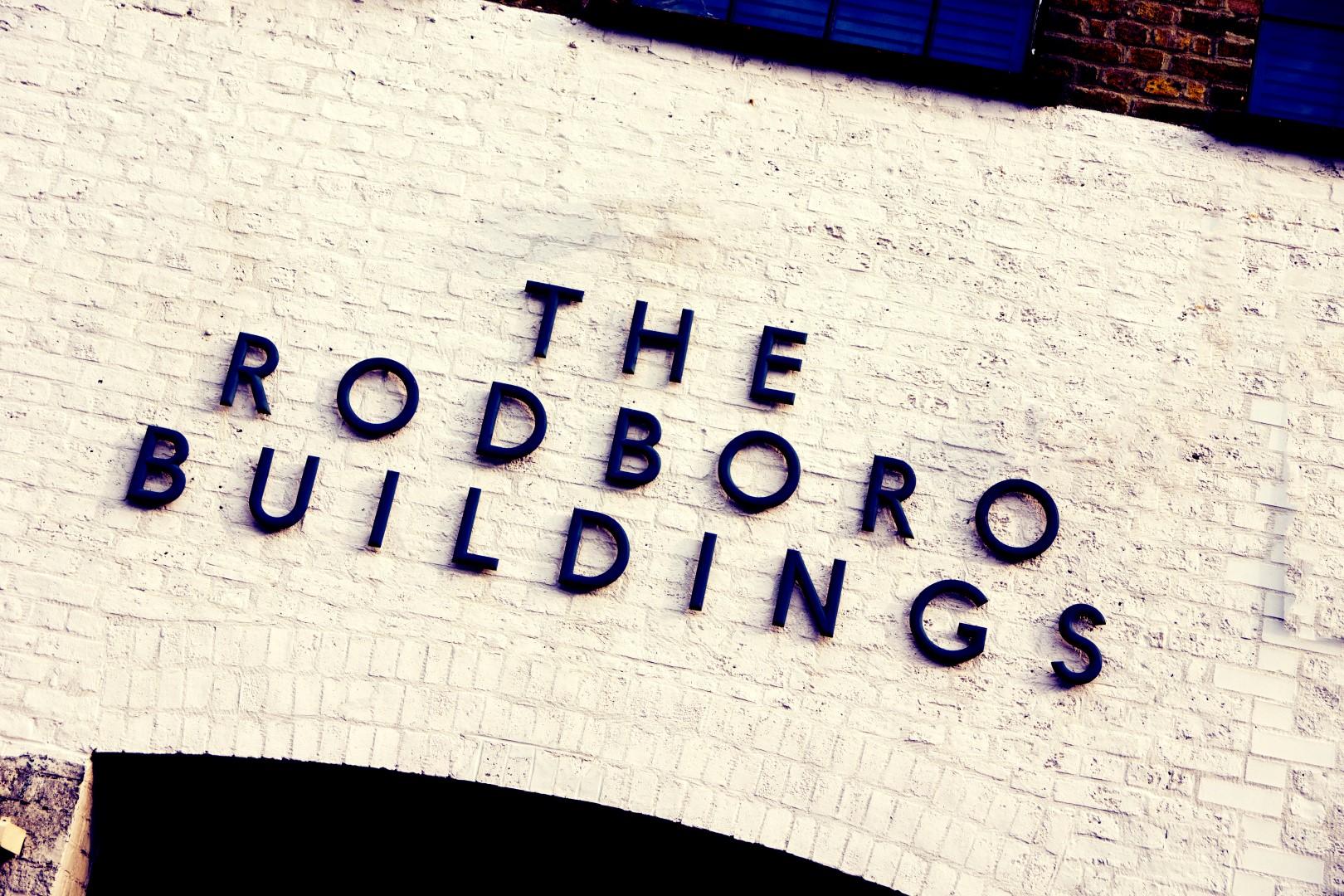 Rodboro (2).jpg