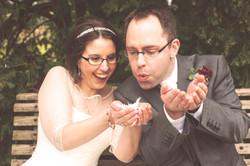 Wedding (597) copy