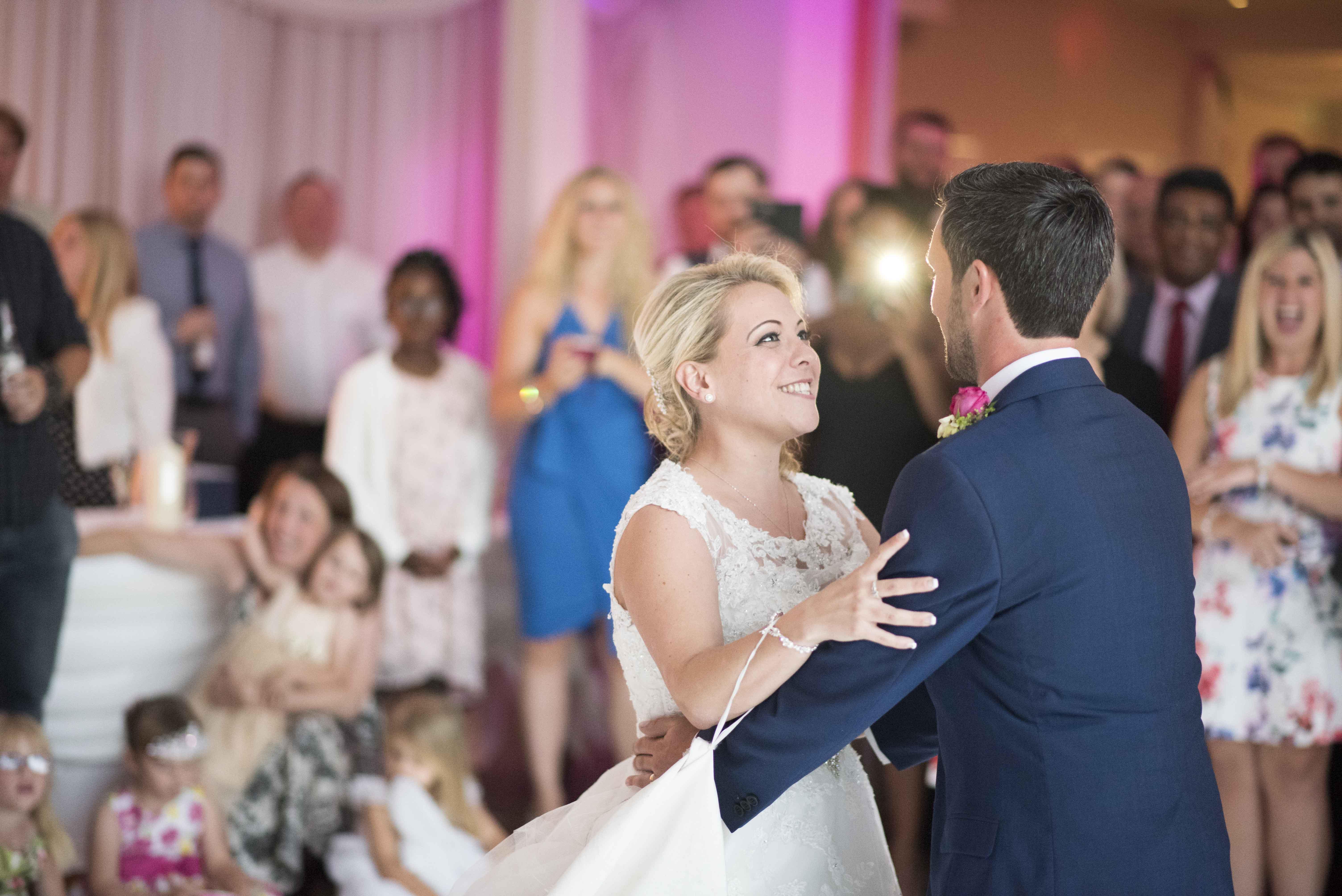 Wedding (1109) copy