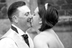 Wedding (675) copy