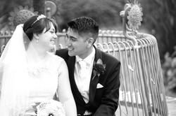 Wedding Photos (756) copy