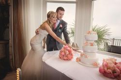 Wedding (579).jpg
