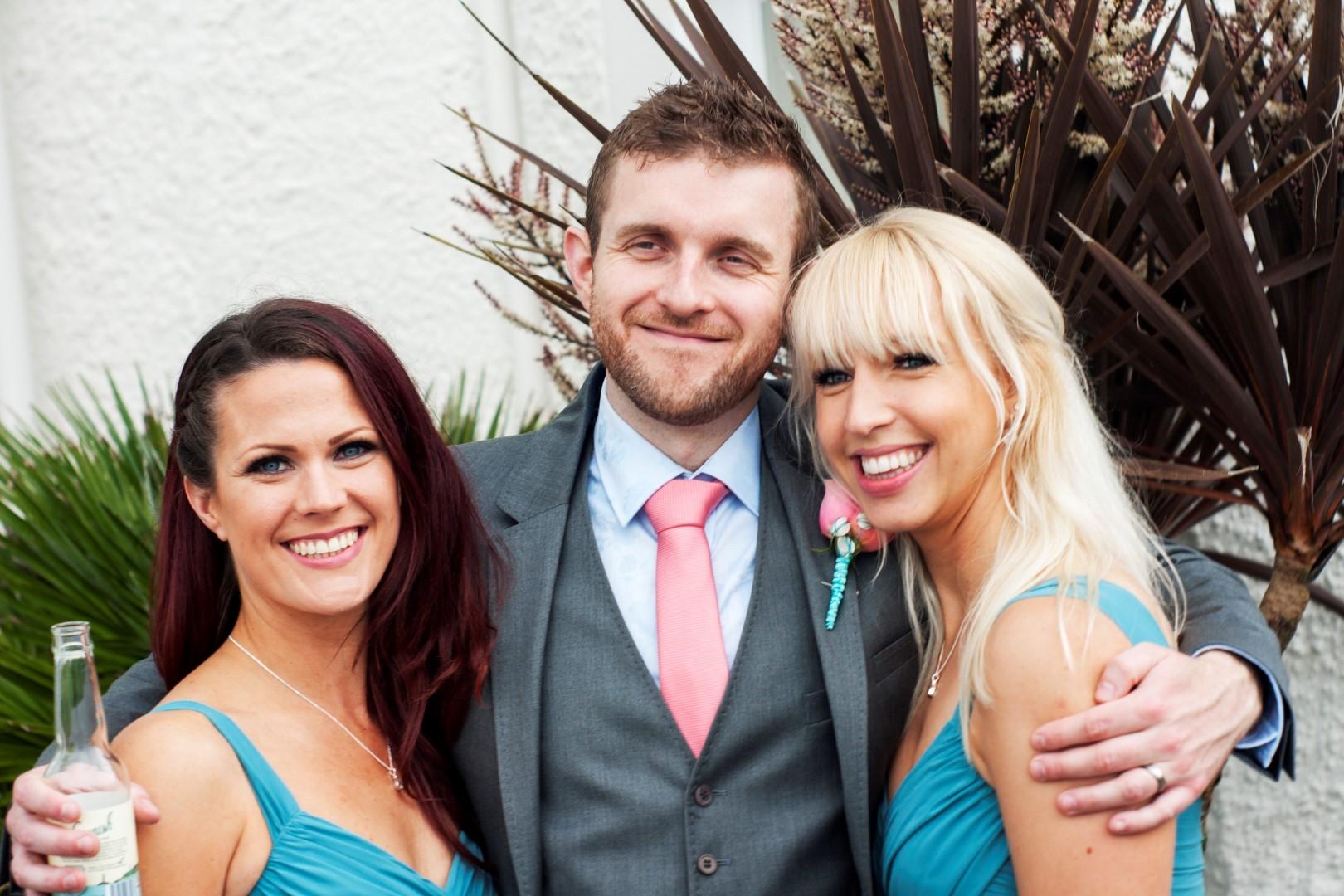 Wedding (371).jpg