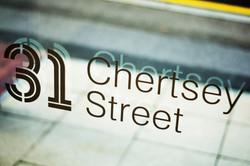 31 Chertsey Street (35).jpg