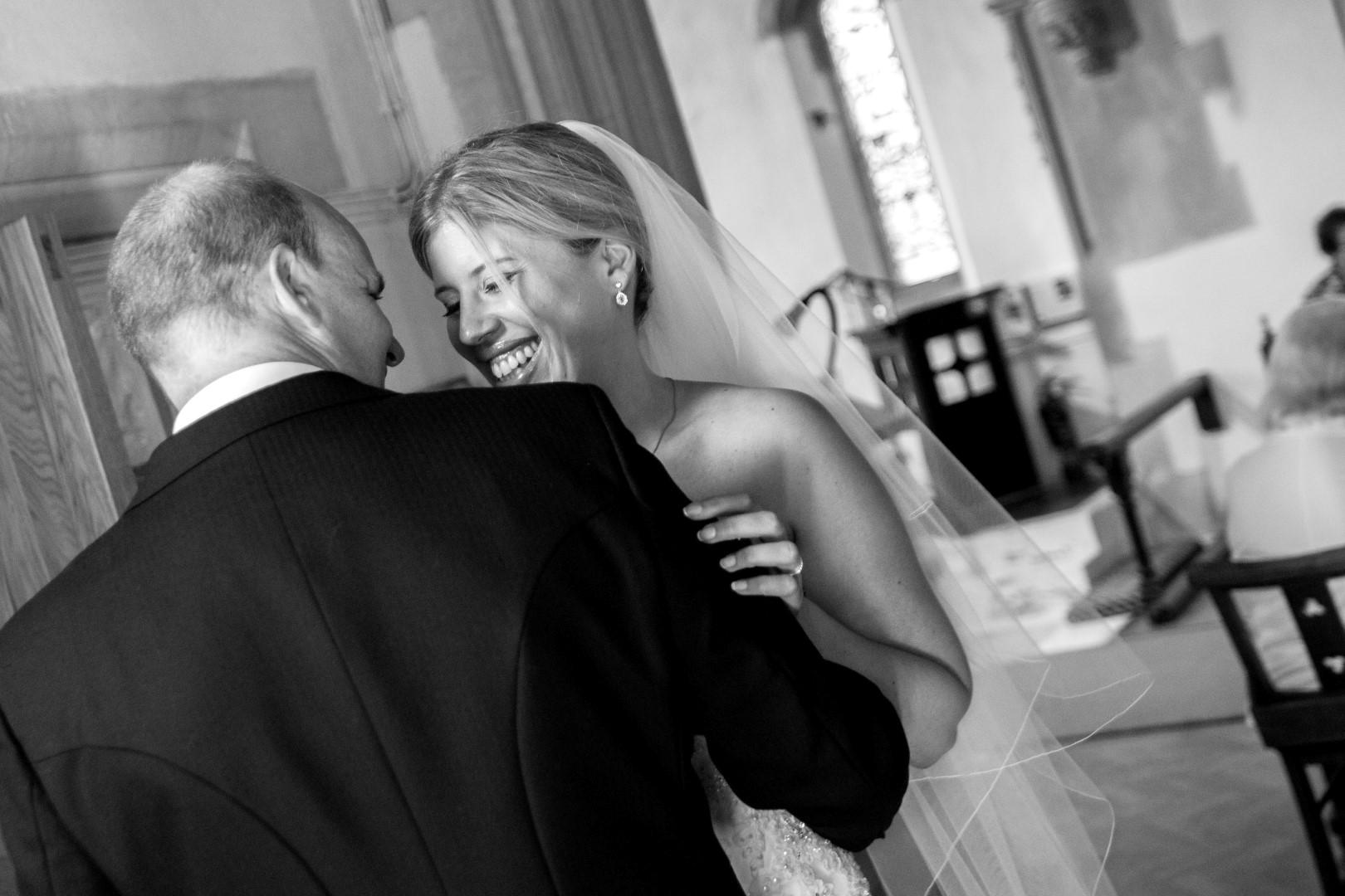 Wedding (271).jpg