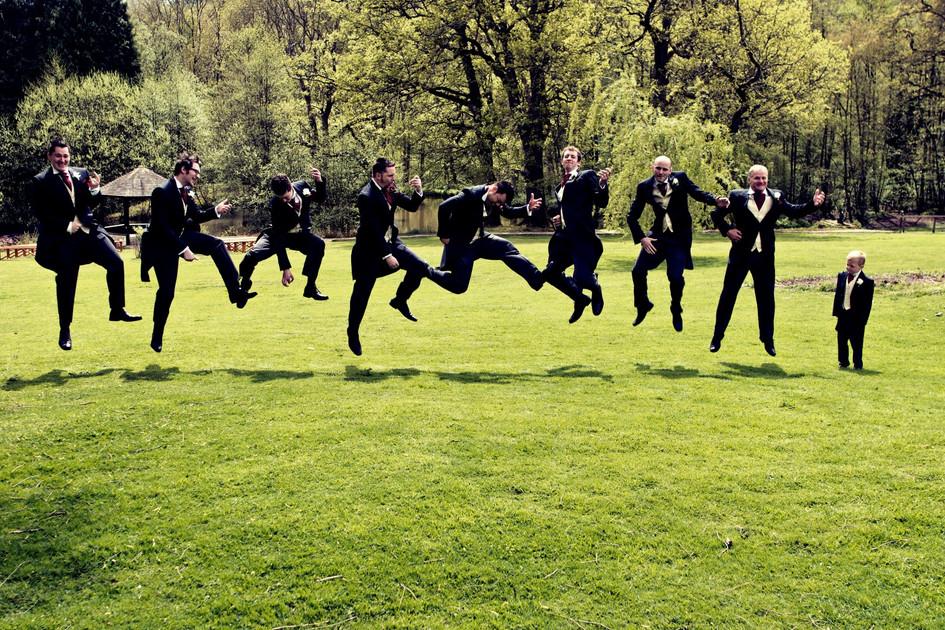 Latham Wedding (105).jpg