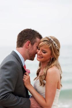 Wedding (477).jpg