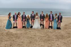 Wedding (354).jpg