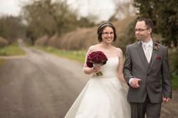 Wedding (540) copy