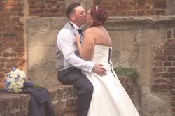 Wedding (672) copy