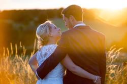 Wedding (1171) copy