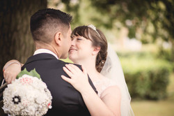 Wedding Photos (739) copy