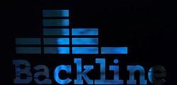 Backline marketing (82).jpg