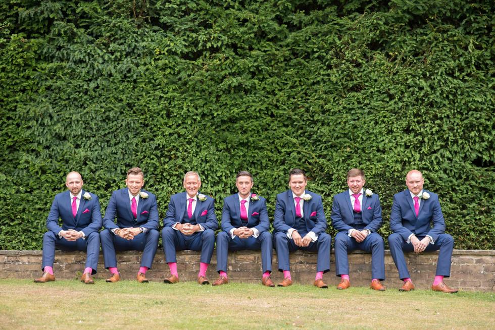 Wedding (257) copy.jpg