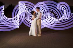 Wedding Photo (1208) copy