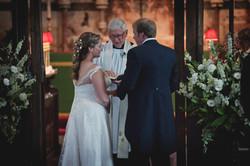 2 Ceremony (73).jpg