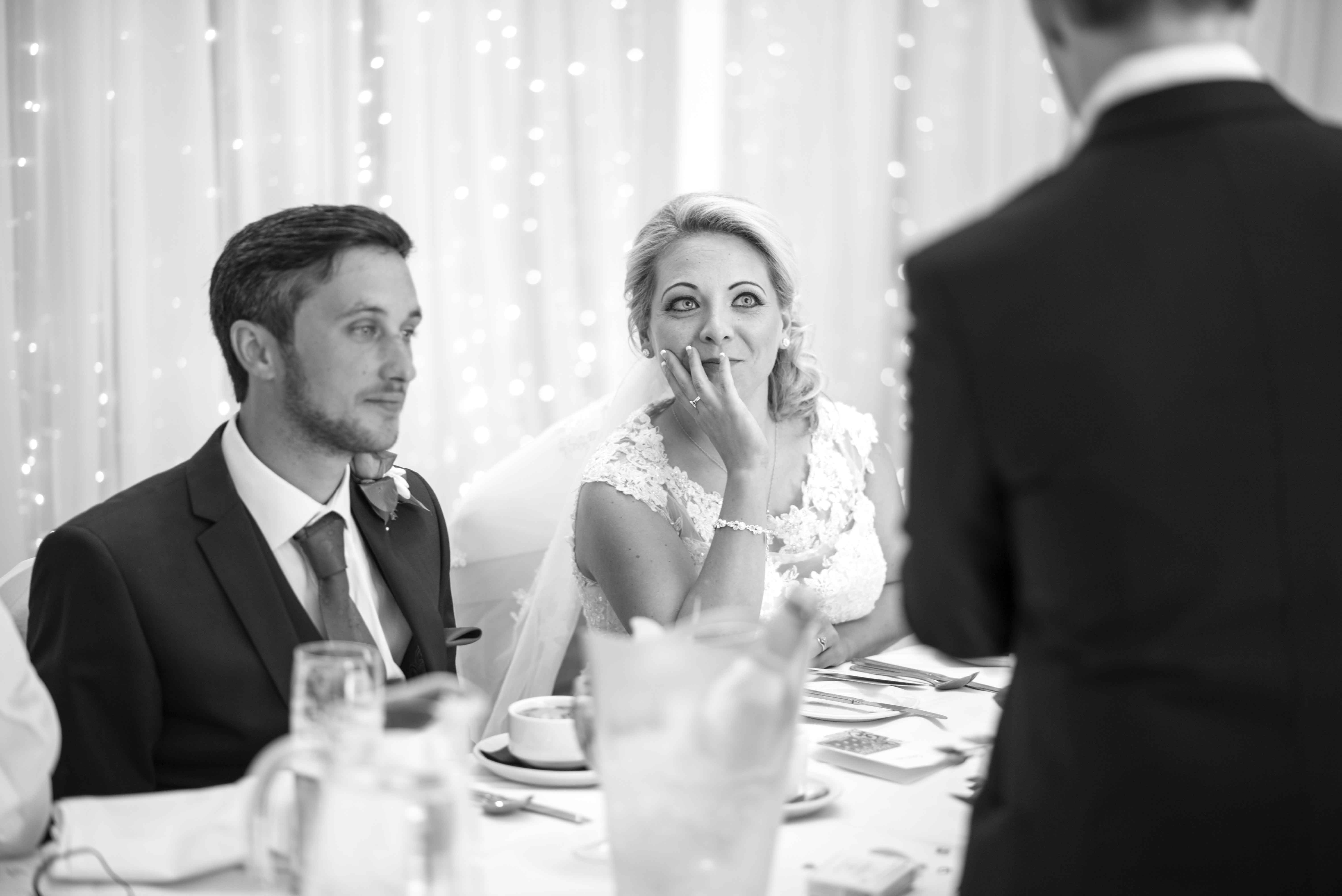 Wedding (903) copy