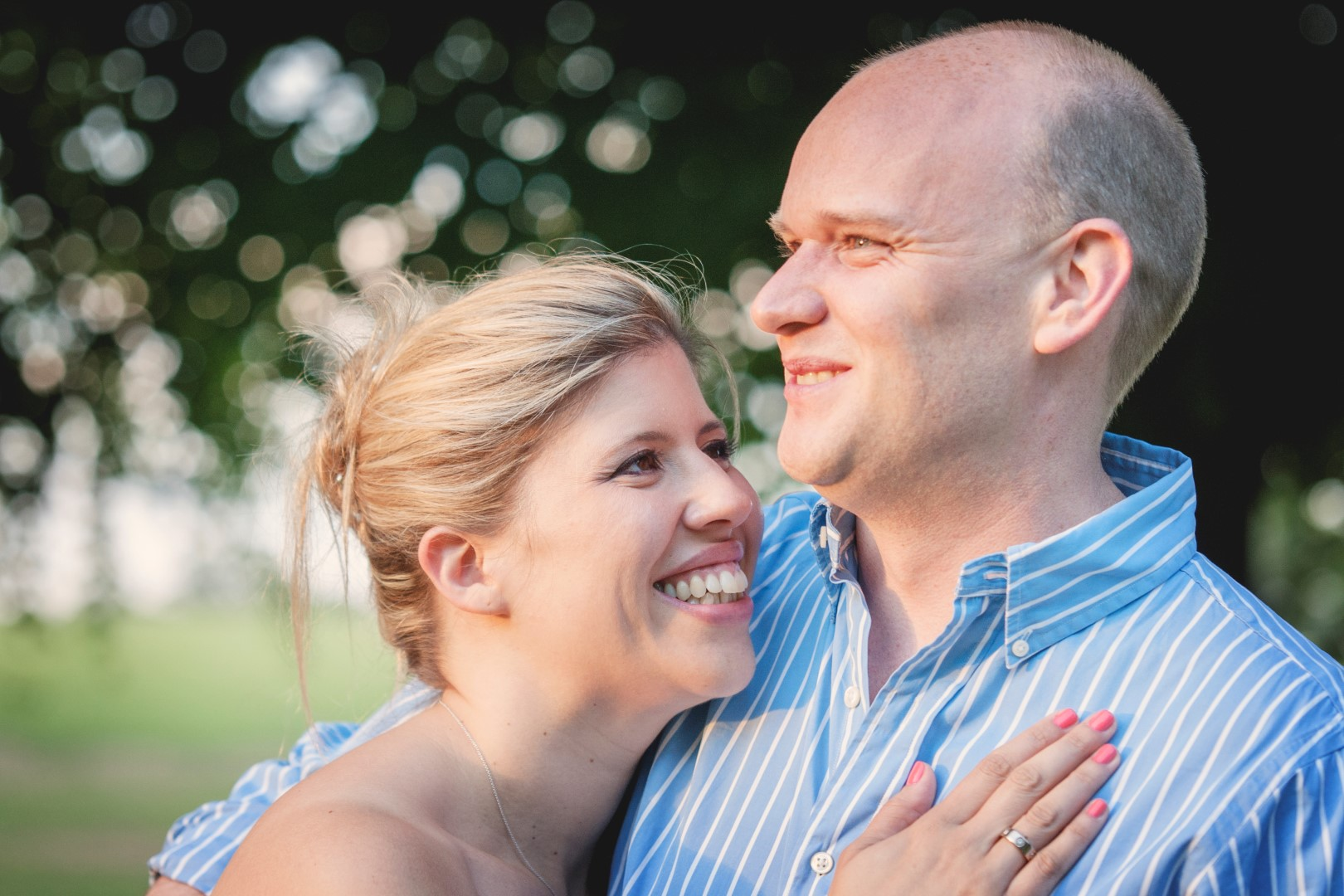 Pre-wedding (63).jpg