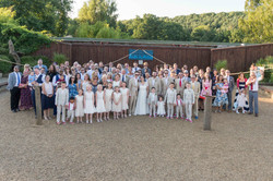 Wedding Photo (889) copy