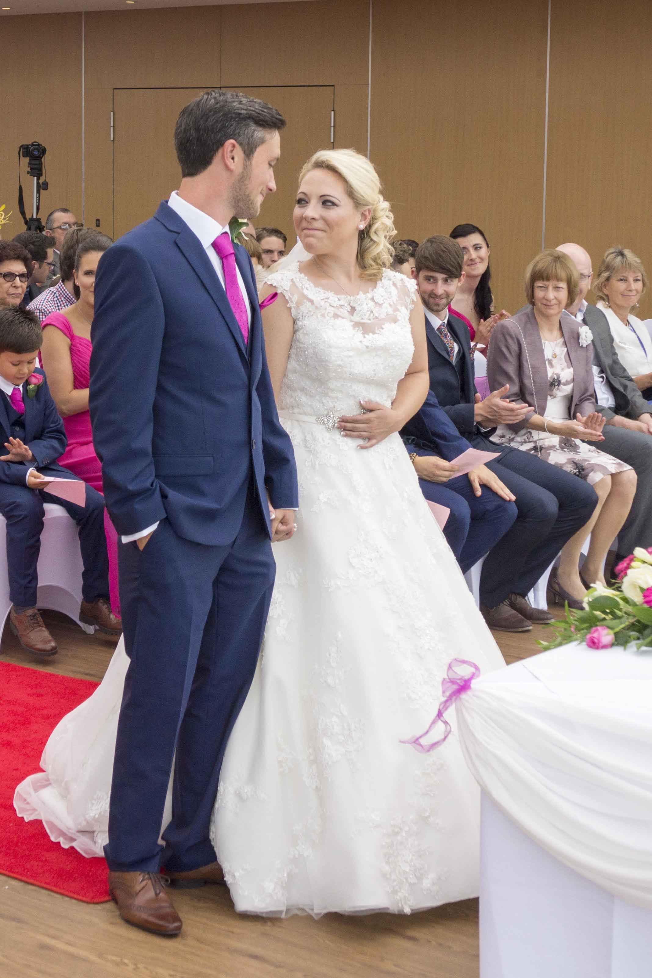 Wedding (470) copy