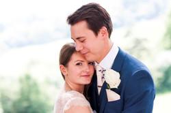 Wedding (256).jpg