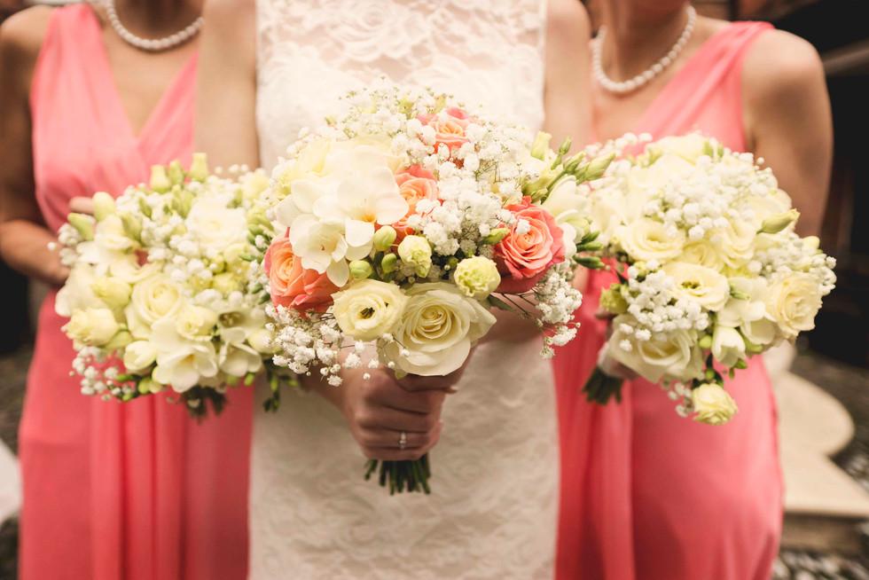 Wedding (412) copy.jpg