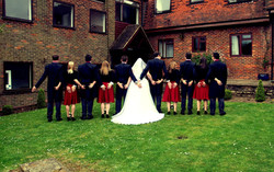 Latham Wedding (280).jpg
