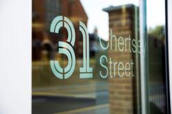31 Chertsey Street (111).jpg